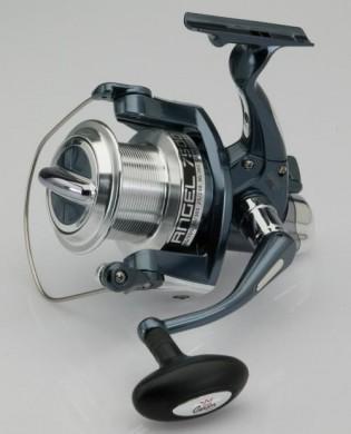 Риболовна макара - Carson Angel