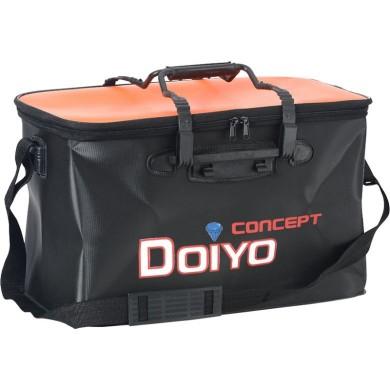 Чанта - Doiyo I