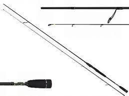Риболовна пръчка Konger - Sentry