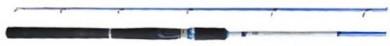 Риболовна пръчка Mancho - C