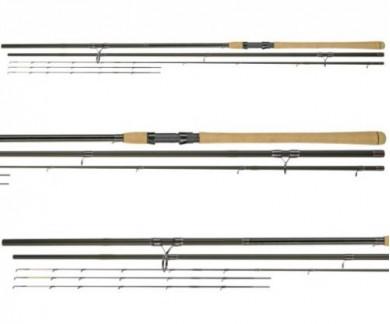 Риболовна пръчка Konger -  Endura Feeder