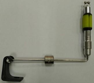 Обтегач метален - 2626