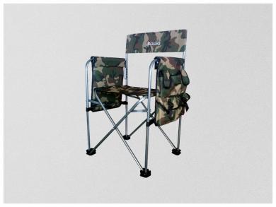 Стол кресло 0430