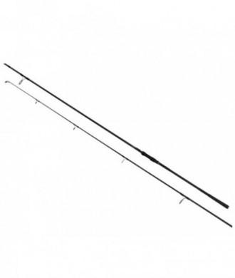 Риболовна пръчка Anaconda Spod