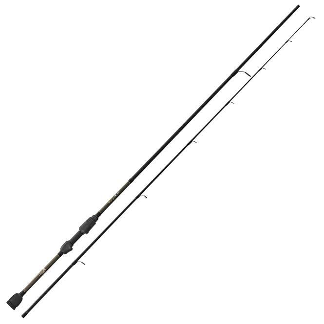 Риболовна пръчка Doiyo - Yujin
