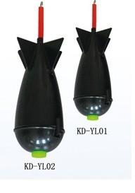 Ракета за захранка YL 01