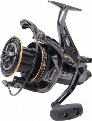 Риболовна макара Anaconda - PC-52