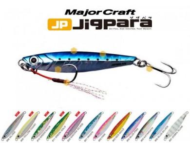 Блесна - Jigpara Micro Slim 15gr