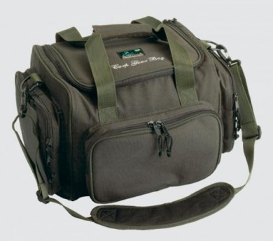 Чанта - Carp Gear I