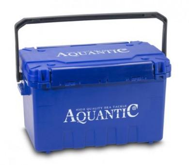 Чанта - Aquantic