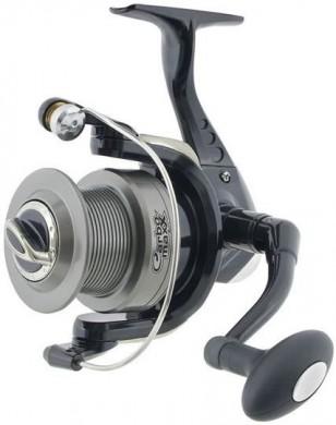 Риболовна макара -  Konger 430FD