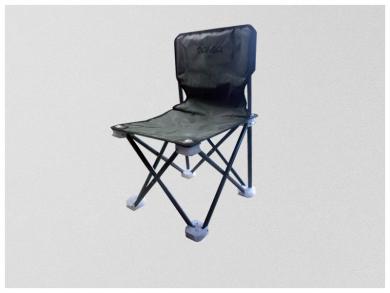 Стол телескопичен 0122