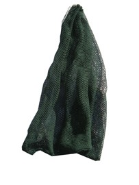 Живарник - торба