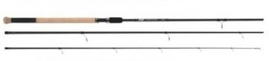 Риболовна пръчка MS - Carp/Float