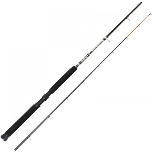 Риболовна пръчка Okuma - Trolling
