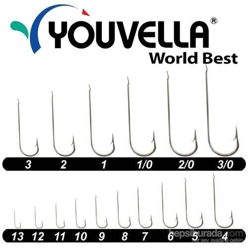 Куки Youvella - 42540