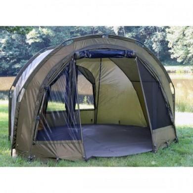 Палатка Anaconda - Cusky Dome