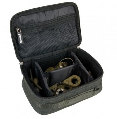 Чанта за олова