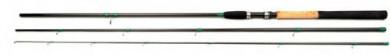 Риболовна пръчка Mancho - Match