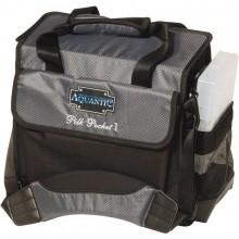 Чанта Aquantic - Pilk Pocket