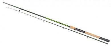 Риболовна пръчка Spirado Jig