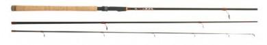 Риболовна пръчка - Sphiro RX - H