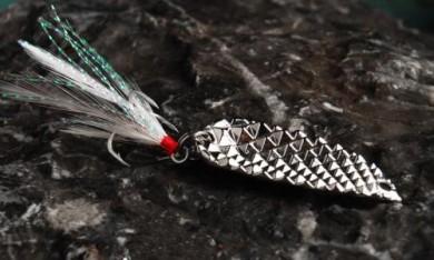 GT Bio - Cicada Diamond