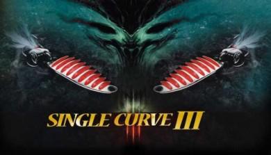 Gt-Bio Single Curve III
