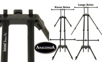 Стойка Anaconda - Extension