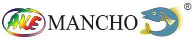 Риболовен магазин Аке Манчо - всичко за риболова